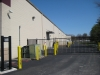 Hazelwood self storage from CargoBay Self Storage