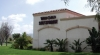 photo of My Self Storage Space Camarillo