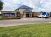 Sugar Land self storage from Uncle Bob's Self Storage - Sugar Land
