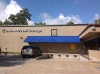 The Woodlands self storage from Uncle Bob's Self Storage - The Woodlands - Panther Creek