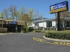 Upper Saddle River self storage from Uncle Bob's Self Storage - Upper Saddle River
