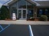 East Windsor self storage from Uncle Bob's Self Storage - Route 130
