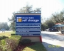 Altamonte Springs self storage from Uncle Bob's Self Storage - Douglas Ave