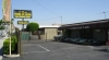 El Monte self storage from El Monte Stor It Now