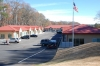 Villa Rica self storage from Storage Xxtra Hwy 61