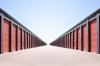 Redondo Beach self storage from Redondo Torrance Mini Storage