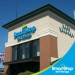 Duluth self storage from SmartStop - N. Berkeley Lake