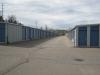 Fenton self storage from Storage Pros - Fenton