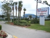 Orlando self storage from United Stor-All Winter Park