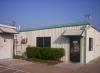 photo of Sure Save Self Storage-Kemah
