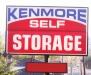 Kenmore self storage from Kenmore Self Storage