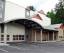 Issaquah self storage from Issaquah Newport Way Storage