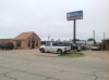 Arlington self storage from Uncle Bob's Self Storage - Arlington - Blue Danube St