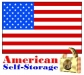 Chicago self storage from American Self-Storage LLC