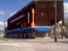 photo of Inter-State Self Storage & Moving