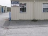 Dawsonville self storage from Byrd's Mini Storage - Dawson 400