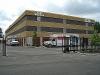 Auburn self storage from Auburn Express Storage