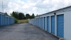 Streetsboro self storage from Storage Zone - Streetsboro