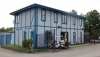 Akron self storage from Storage Zone - Chenoweth