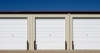 Platte City self storage from Central Self Storage - Platte City