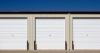 Belton self storage from Central Self Storage - Belton