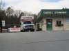 Lake Toxaway self storage from Quebec Stowaway