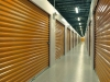 Harrisburg self storage from Discount Self Storage
