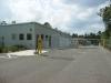 Gainesville self storage from I-75 Self Storage