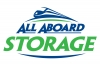 Ormond Beach self storage from All Aboard Storage - Hand & Yonge Depot