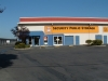 Sacramento self storage from Security Public Storage - Sacramento 3
