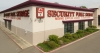 Sacramento self storage from Security Public Storage - Sacramento 4