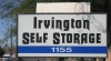 Tucson self storage from Irvington Self Storage