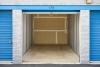 Salt Lake City self storage from 7th West Storage