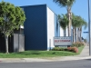 Huntington Beach self storage from Ayres Self Storage - Huntington Beach