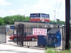 San Antonio self storage from Watson & Taylor Self Storage - Zarzamora