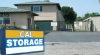 Merced self storage from Cal Storage