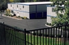 Nyack self storage from Keepers Storage - Nyack