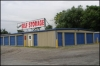 Staten Island self storage from Keepers Storage - Staten Island