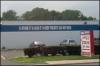 Bergenfield self storage from Keepers Storage - Bergenfield