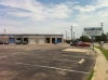 San Antonio self storage from Goldfield Business Park