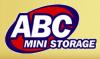 Pacific self storage from ABC Mini Storage - Pacific