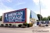 North Charleston self storage from American Storage Rental Spaces
