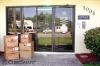 Charleston self storage from American Storage Rental Spaces