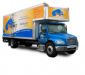 Arlington self storage from Big Foot Moving & Storage, Inc.