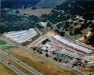 San Antonio self storage from 1st American Storage - AAA Stow Away