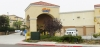 San Diego self storage from Atlas Storage Centers