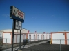Grand Junction self storage from Guardian Storage Willow
