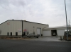 Grand Junction self storage from Guardian Storage Willow - Climate Controlled