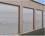 Placentia self storage from Lock & Leave Storage - Placentia