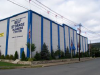Swoyersville self storage from Wyoming Valley Space Plus